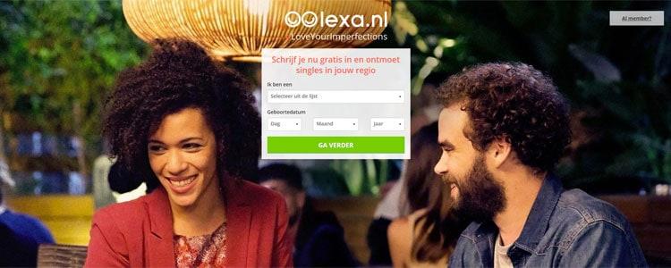 Kosten lexa dating