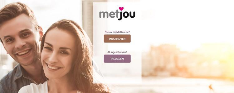MetJou