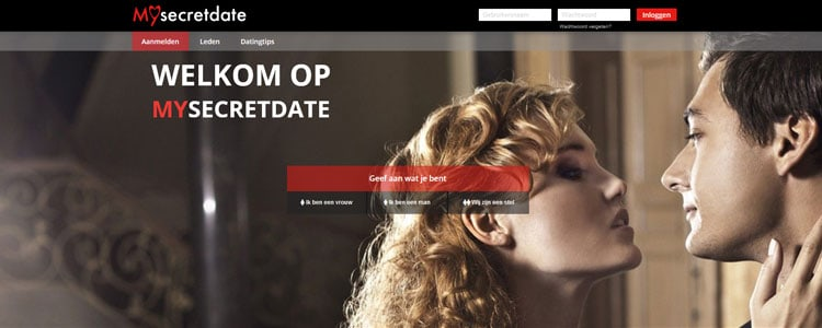online dating russian women